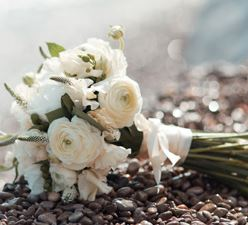 Enquiry Regarding Lower Cost Funerals In Maghull
