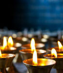 Sourcing A Funeral Directors In Sefton
