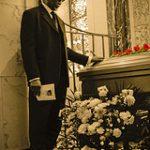Funeral Directors in Liverpool