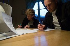 funeral insurance in Crosby