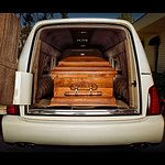 Cheap Funerals in Waterloo