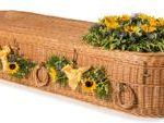 Funeral Planning in Litherland