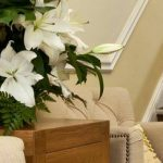 Funeral Home in Litherland