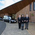 low cost funerals near Waterloo