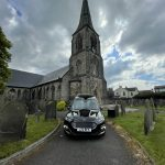 Funeral Planning Service near Formby