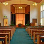 Funeral Costs near Prescot